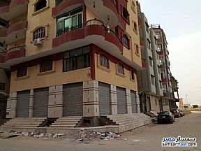 Ad Photo: Commercial 220 sqm in Ismailia City  Ismailia