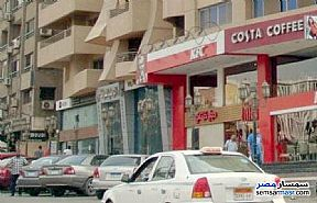 Ad Photo: Commercial 300 sqm in Cairo
