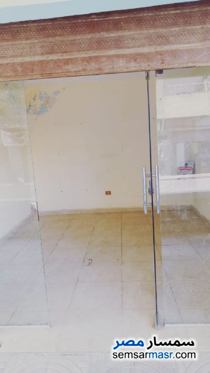 Photo 1 - Commercial 15 sqm For Rent Maadi Cairo
