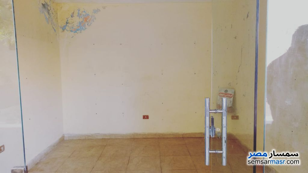 Photo 2 - Commercial 15 sqm For Rent Maadi Cairo