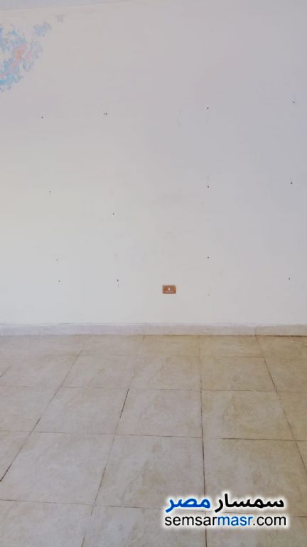 Photo 3 - Commercial 15 sqm For Rent Maadi Cairo