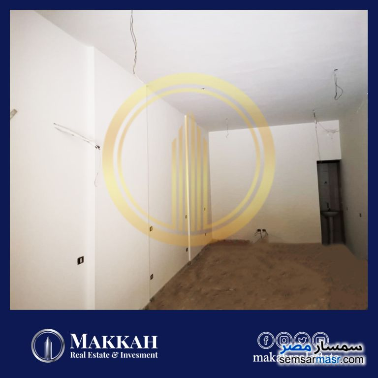 Ad Photo: Commercial 56 sqm in Smoha  Alexandira