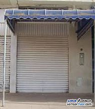 Ad Photo: Commercial 12 sqm in Asyut City  Asyut
