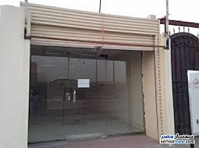 Ad Photo: Commercial 30000 sqm in Heliopolis  Cairo