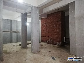 Ad Photo: Commercial 200 sqm in Mansura  Daqahliyah
