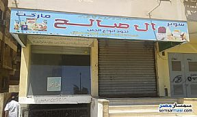 Ad Photo: Commercial 65 sqm in Nasr City  Cairo