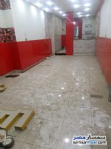 Ad Photo: Commercial 70 sqm in Dokki  Giza