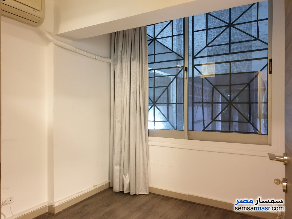 Photo 4 - Commercial 145 sqm For Rent Zamalek Cairo