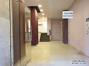 Commercial 145 sqm For Rent Zamalek Cairo - 5