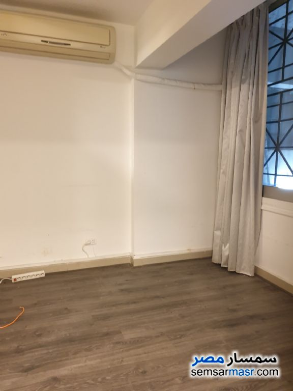 Photo 6 - Commercial 145 sqm For Rent Zamalek Cairo