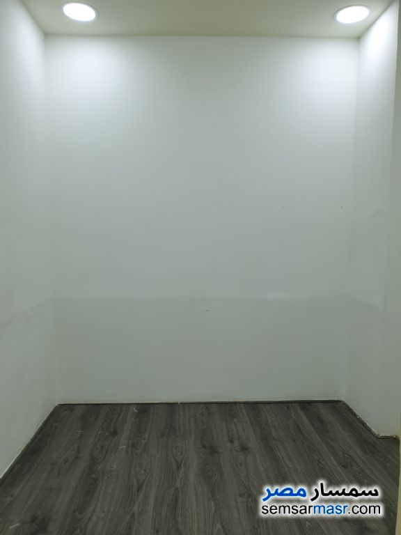 Photo 7 - Commercial 145 sqm For Rent Zamalek Cairo
