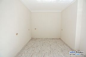 Ad Photo: Commercial 30 sqm in Sporting  Alexandira