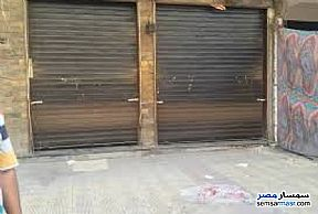Ad Photo: Commercial 30 sqm in Heliopolis  Cairo