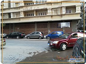 Ad Photo: Commercial 380 sqm in Wabor Al Maya  Alexandira