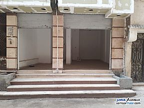 Ad Photo: Commercial 40 sqm in Shibin El Kom  Minufiyah