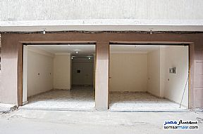 Ad Photo: Commercial 70 sqm in Sporting  Alexandira