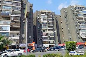 Ad Photo: Commercial 75 sqm in Nasr City  Cairo
