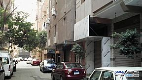 Ad Photo: Commercial 44 sqm in Maryotaya  Giza