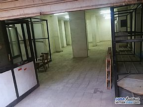 Ad Photo: Commercial 150 sqm in Boulaq Dakrour  Giza
