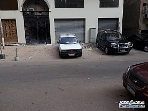 Ad Photo: Commercial 270 sqm in Dokki  Giza