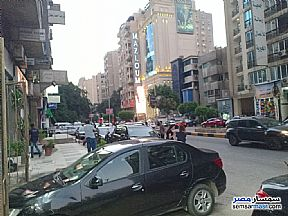 Ad Photo: Commercial 165 sqm in Dokki  Giza