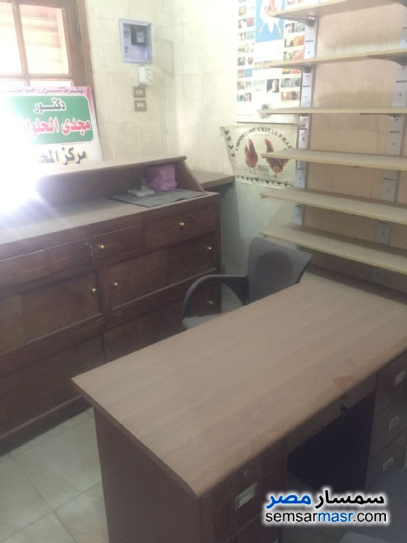 Ad Photo: Commercial 30 sqm in El Mahalla El Kubra  Gharbiyah
