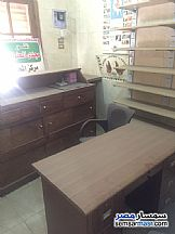 Commercial   30 sqm