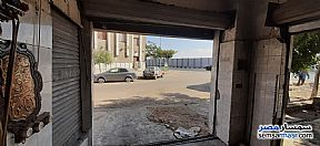 Ad Photo: Commercial 54 sqm in Heliopolis  Cairo
