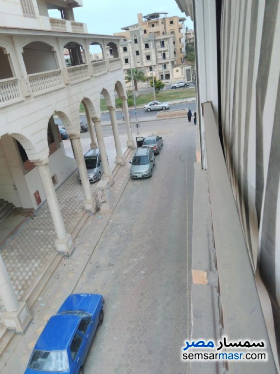 Ad Photo: Commercial 50 sqm in New Damietta  Damietta