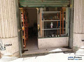 Ad Photo: Commercial 25 sqm in 10th Of Ramadan  Sharqia