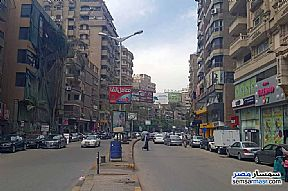 Ad Photo: Commercial 135 sqm in Mohandessin  Giza