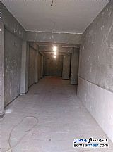 Ad Photo: Commercial 86 sqm in Al Salam City  Cairo