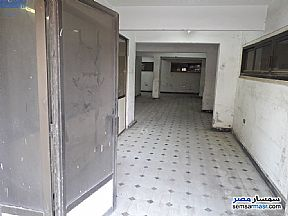 Ad Photo: Commercial 150 sqm in New Nozha  Cairo