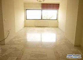 Ad Photo: Commercial 28 sqm in Heliopolis  Cairo