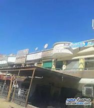 Commercial 22 sqm For Sale Districts 6th of October - 2