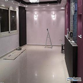 Ad Photo: Commercial 42 sqm in Heliopolis  Cairo