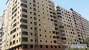 Ad Photo: Commercial 139 sqm in Faisal  Giza