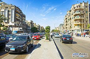 Ad Photo: Commercial 25 sqm in Haram  Giza