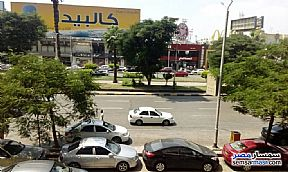 Ad Photo: Commercial 450 sqm in Mokattam  Cairo