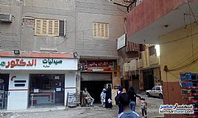 Ad Photo: Commercial 20 sqm in Kafr Tohormos  Giza