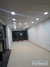Ad Photo: Commercial 50 sqm in Maryotaya  Giza