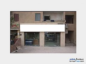 Ad Photo: Commercial 40 sqm in Badr City  Cairo