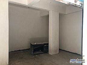 Ad Photo: Commercial 45 sqm in Miami  Alexandira