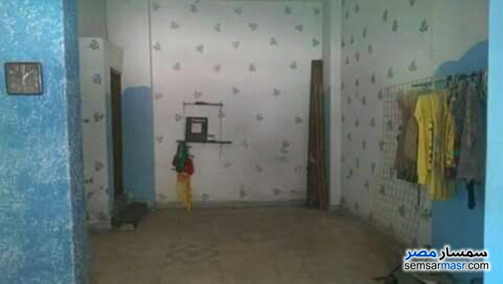 Photo 1 - Commercial 80 sqm For Sale Maryotaya Giza
