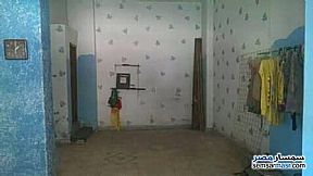 Ad Photo: Commercial 80 sqm in Maryotaya  Giza