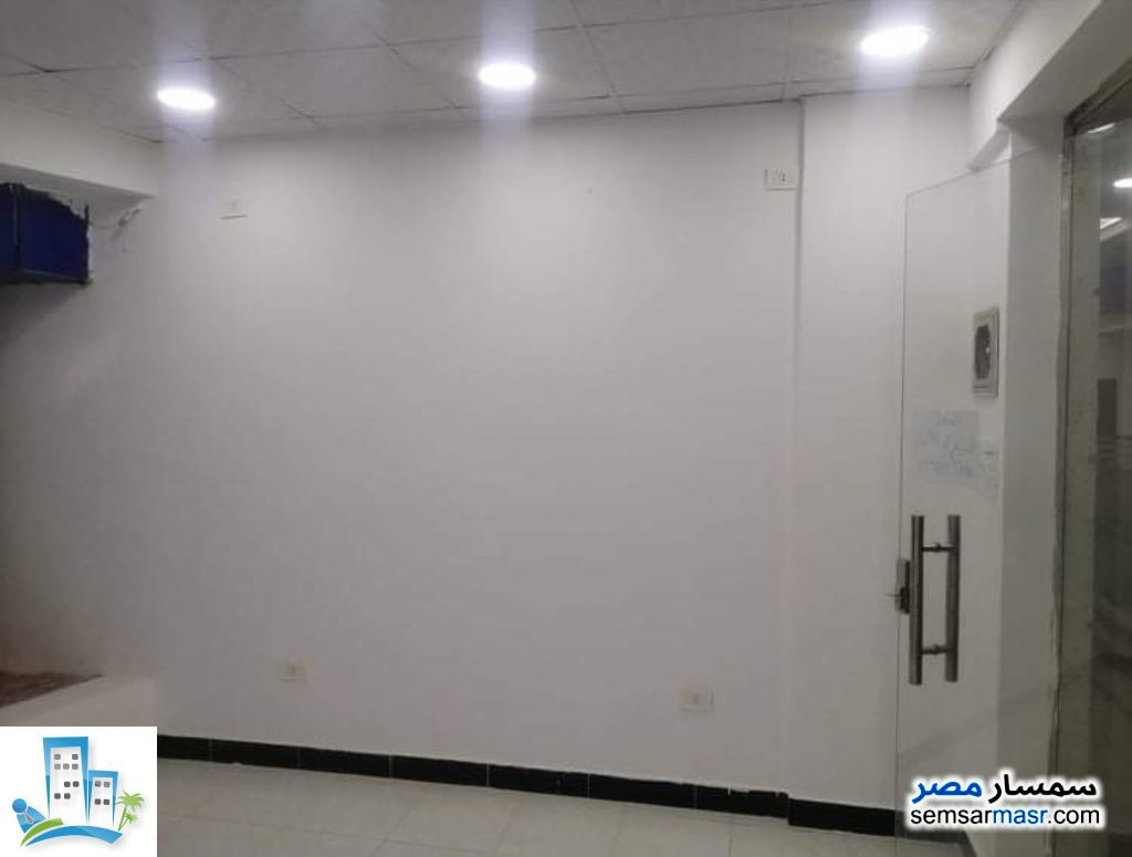 Photo 4 - Commercial 21 sqm For Sale Badr City Cairo