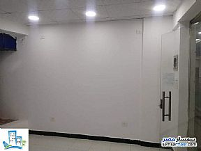 Commercial 21 sqm For Sale Badr City Cairo - 4