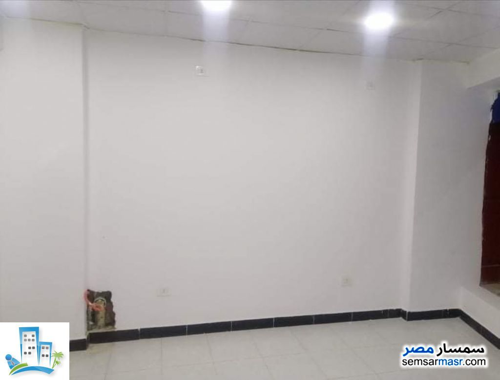 Photo 5 - Commercial 21 sqm For Sale Badr City Cairo