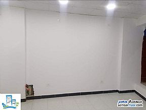 Commercial 21 sqm For Sale Badr City Cairo - 5