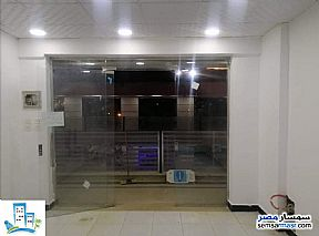 Commercial 21 sqm For Sale Badr City Cairo - 7